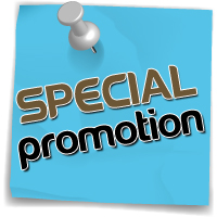 SPECIAL-PROMOTION-200X200